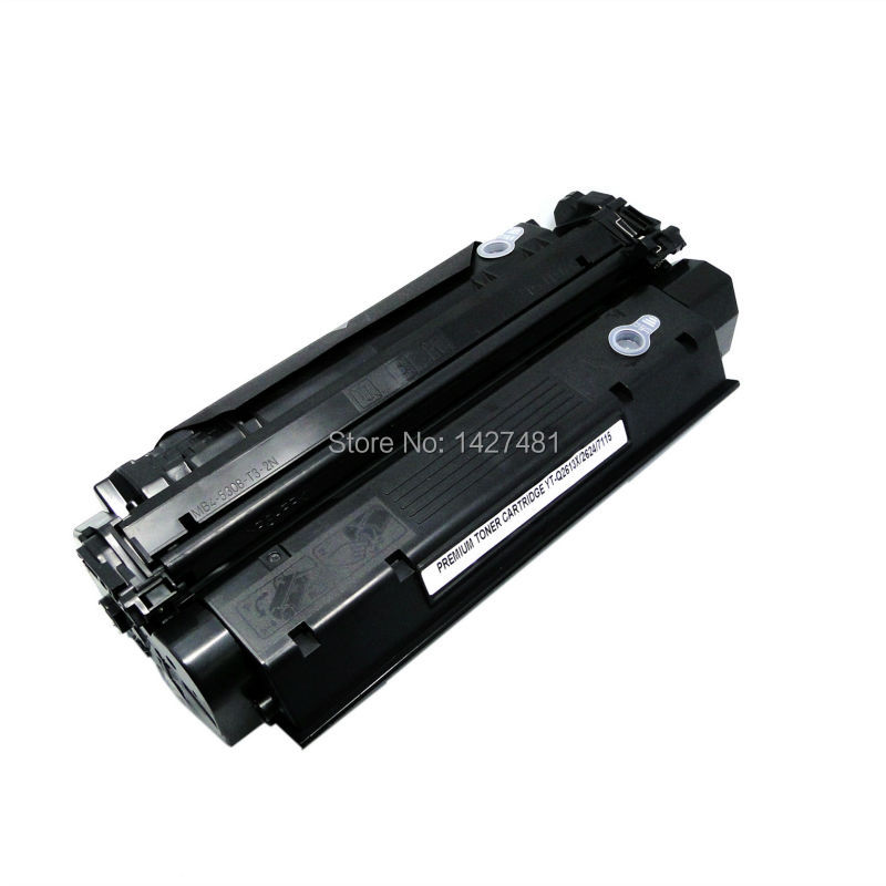For HP Q2624X 24X Refillable toner cartridge for HP LaserJet 1000 1005 1200 1220 Printer Series for Canon  LBP-1210 compatible toner cartridge for hp c7115x lasterjet 1000 1005 1200 1220 3300 3310 3320 3330 3380 for canon lbp 1210 russian stock