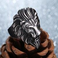 4 öğeler Çapa ve Corss Şekil Kadın ve Adam Için Moda S925 Gümüş Yapılmış Takı kolye kolye
