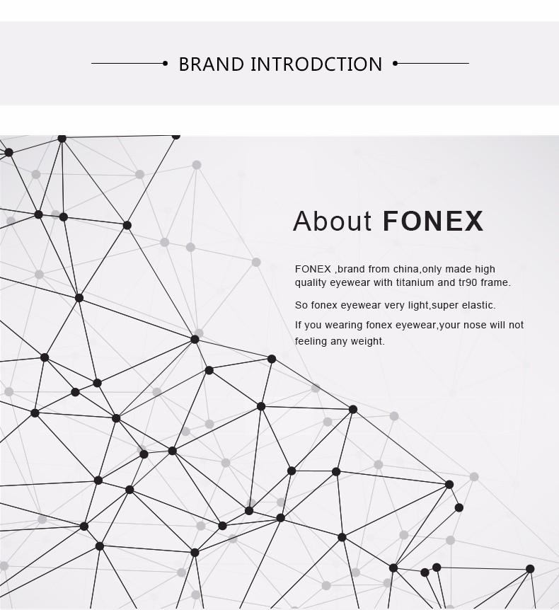 fonex-brand-designer-men-fashion-luxury-rimless-titanium-oval-glasses-eyeglasses-eyewear-myopia-silhouette-oculos-de-sol-with-original-box-F10003-details_20