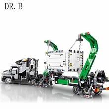 Lots En Prix Gros 42009 Galerie Lego Des À Vente Petits Achetez TKF1Jcl