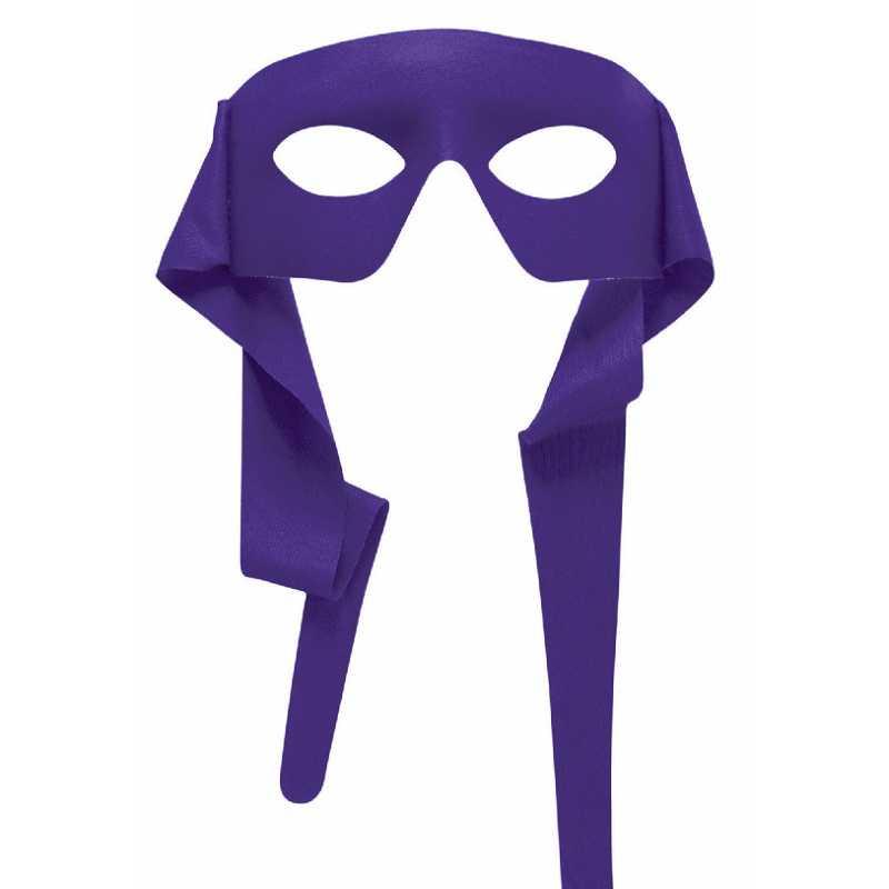 クリエイティブカメ忍者マスクアベンジャーズ子供の誕生日ギフトコスプレパーティーの装飾用品子供クリスマスハロウィンのおもちゃマスク