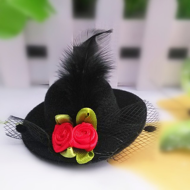 Party Mini Hat for Children