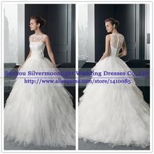 Vestidos Para Bodas 2019 Sexy Lace Princess Wedding Dress 2015 China Wedding Dresses Robe De Mariage Princesse Vestido Novia bodas de sangre blood wedding spanish edition