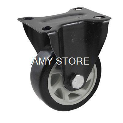 цены Hand Trolley Part Single Wheel 4