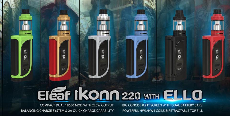 ikonn-220