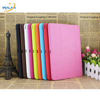 Ultra Slim Thin Leather Case BOOK Cover For Samsung Galaxy Note 10 1 2014 Edition P600