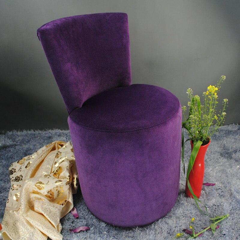 european style single sofa chair ergonomic computer home office wood armchair fashion specialschina cheap office sofa