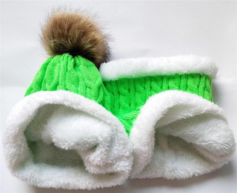 Modne czapki dla dzieci dla dziewczynek Dla dzieci Dla chłopców - Odzież dla niemowląt - Zdjęcie 6