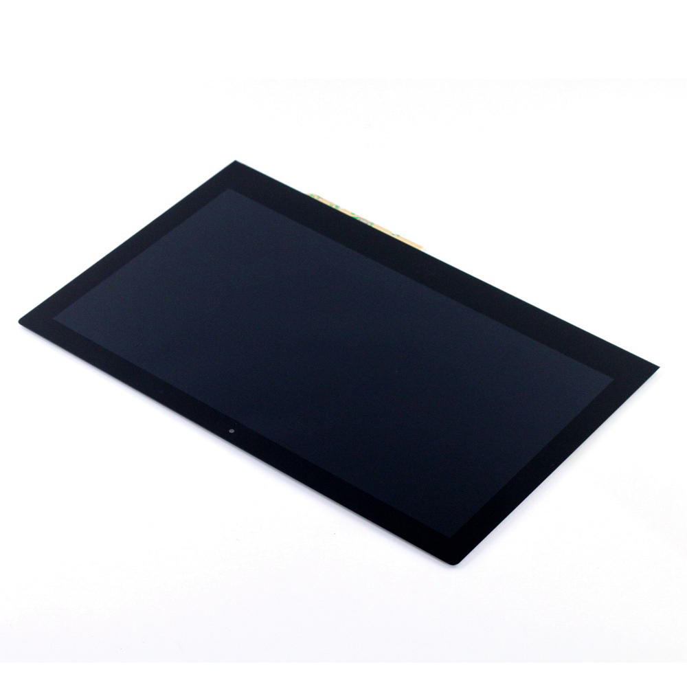 WEIDA LCD Replacment 13.3 For Lenovo YOGA2 Pro YOGA 2 Pro LCD Display Touch Screen Assembly Frame 1920X1080 1366X768WEIDA LCD Replacment 13.3 For Lenovo YOGA2 Pro YOGA 2 Pro LCD Display Touch Screen Assembly Frame 1920X1080 1366X768