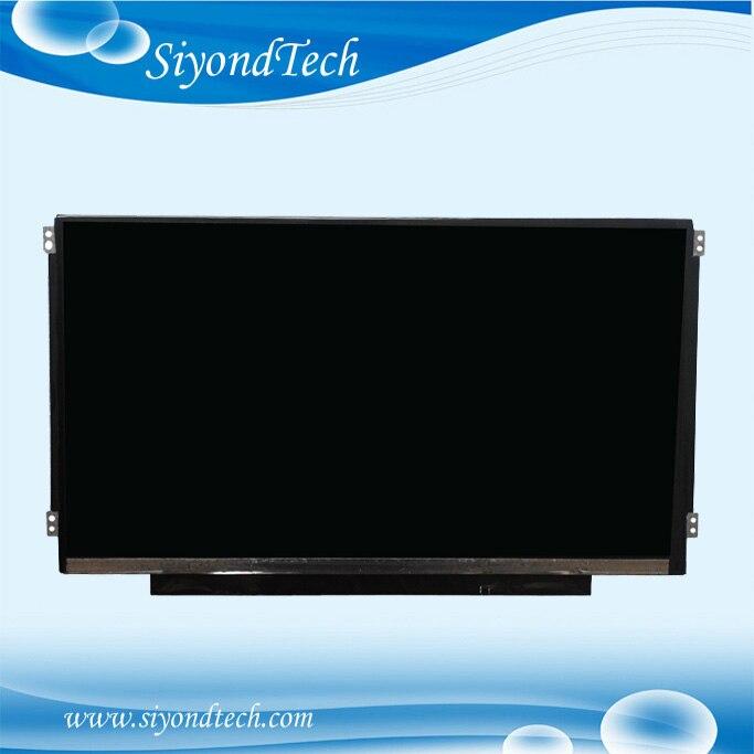 Samsung Chromebook XE303C12-A01US 11.6 WXGA HD Slim Glossy LED LCD Screen