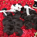 7A Mario Hair Products Brazilian Virgin Hair Body Wave Mi Lisa Virgin Hair human Hair Extensions