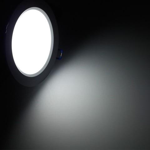 cheap downlights