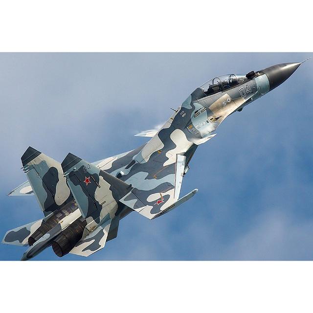 Aircraft Jet