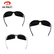 Polarized Fishing Sunglasses Outdoor Sport Goggles Oculos Gafas Ciclismo Cycling Glasses MTB Road Racing Running Eyewear