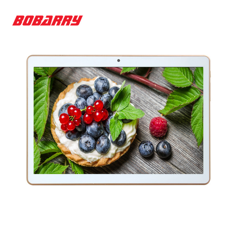 BOBARRY10 Inch Smart android Tablet PC Octa Core Android Tablet pcs IPS Screen GPS K10SE tablette