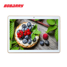 BOBARRY10 Pulgadas Inteligente android Tablet PC Octa Core Android Tablet pcs K10SE tablette IPS Pantalla GPS RAM 4 GB ROM 64 GB MT6592