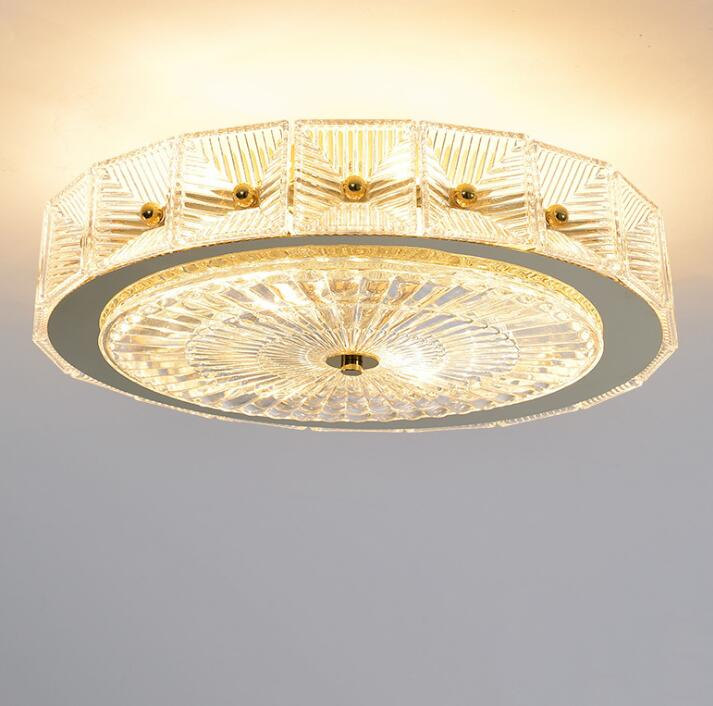 lampy sufitowe luxusowe