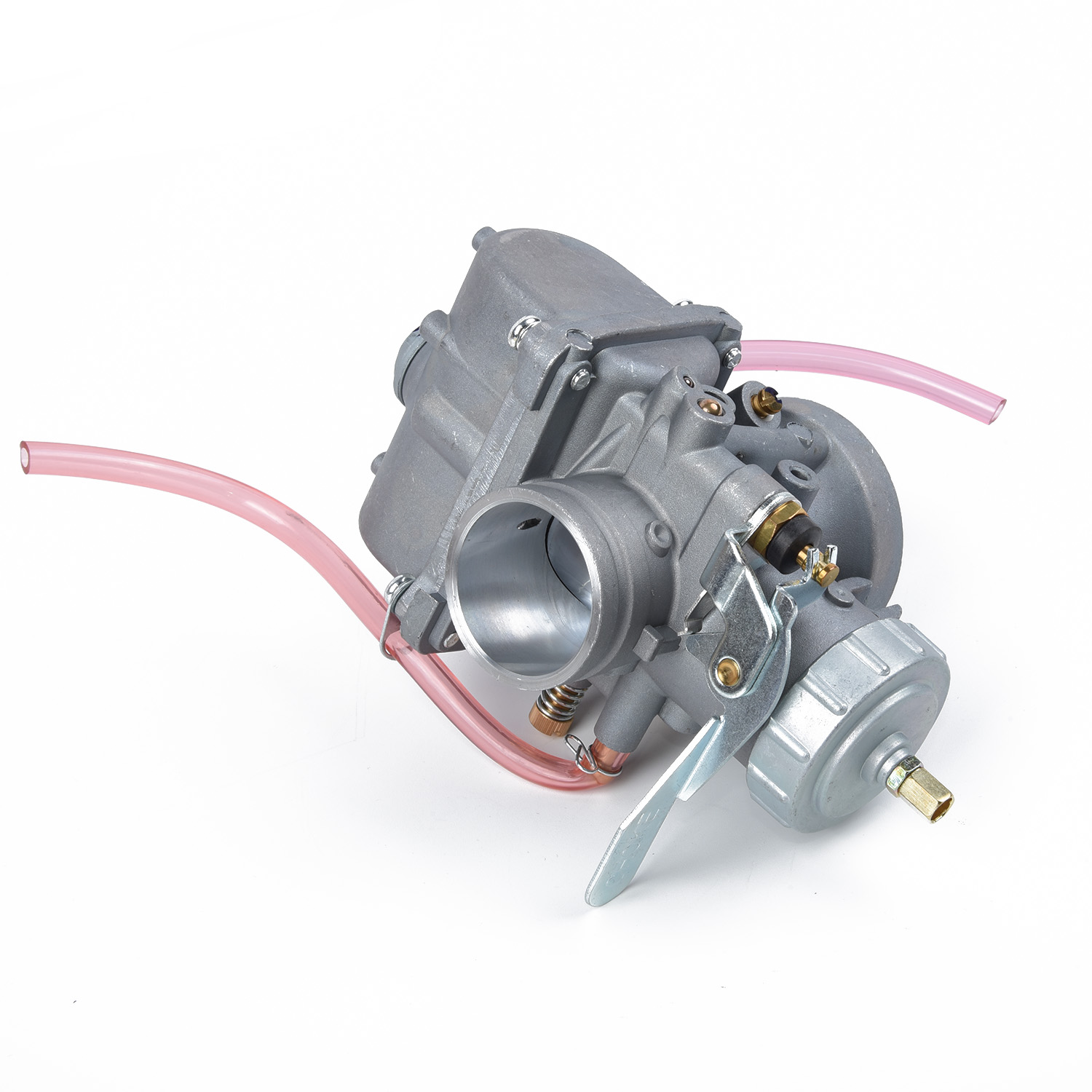 Worldwide delivery mikuni 34mm carburetor in Adapter Of NaBaRa