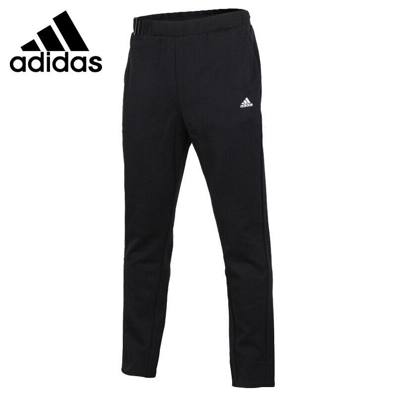 Здесь продается  Original New Arrival 2018 Adidas WJ PT FT Men