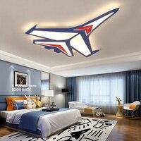 NEO Gleam New Arrival Fly Dream Modern Led Ceiling Lights For Bedroom Children Kid S Room