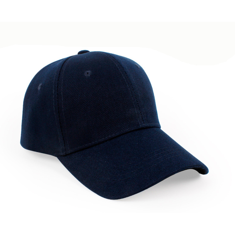 HATS FOR MEN & WOMEN. Fashionable Hats. Our name says it all. We have the best selection of the most fashionable hats online. We offer a deep selection of the today's most popular styles from the best hat brands and milliners in the world. Shop for high quality, stylish mens hats and womens hats at better prices. We sell every style and type of hats available from the classic fedora, to the.