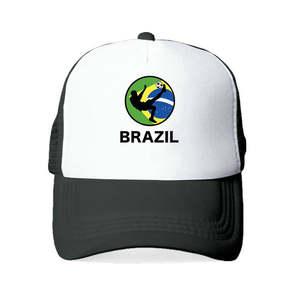 YUSTYLISH Men Women Snapback 2018 Fan Sports Cap Green Hat 7c5f25251