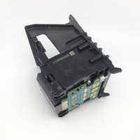 952 955 Print Head Printhead Printer For HP 8210 8710 8720 8730