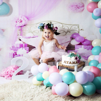 ตัวเลขไม้วันเกิด Photo Props ดิจิตอลป้าย 0-9 วันเกิด Photo Props Photo Props