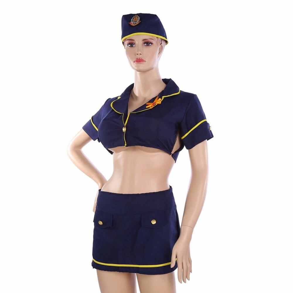 юбка без трусиков у стюардессы смотреть онлайн