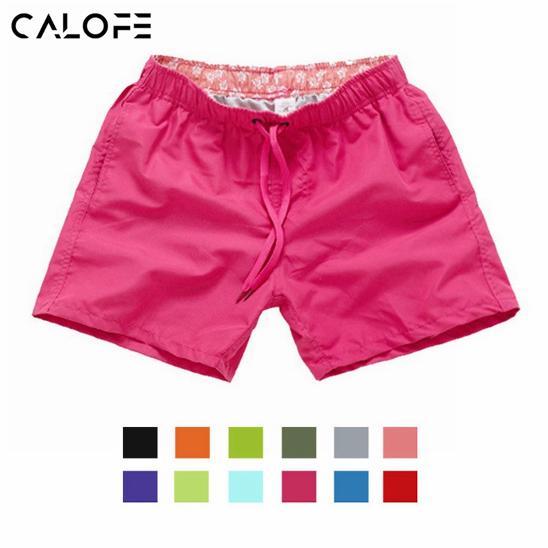 FullBo Colorful Art Psychedelic Rainbow Little Boys Short Swim Trunks Quick Dry Beach Shorts