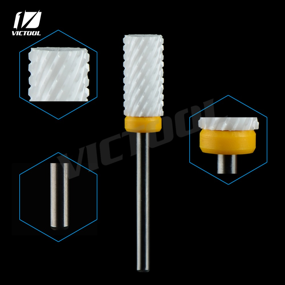 what size drill bit for 10 machine