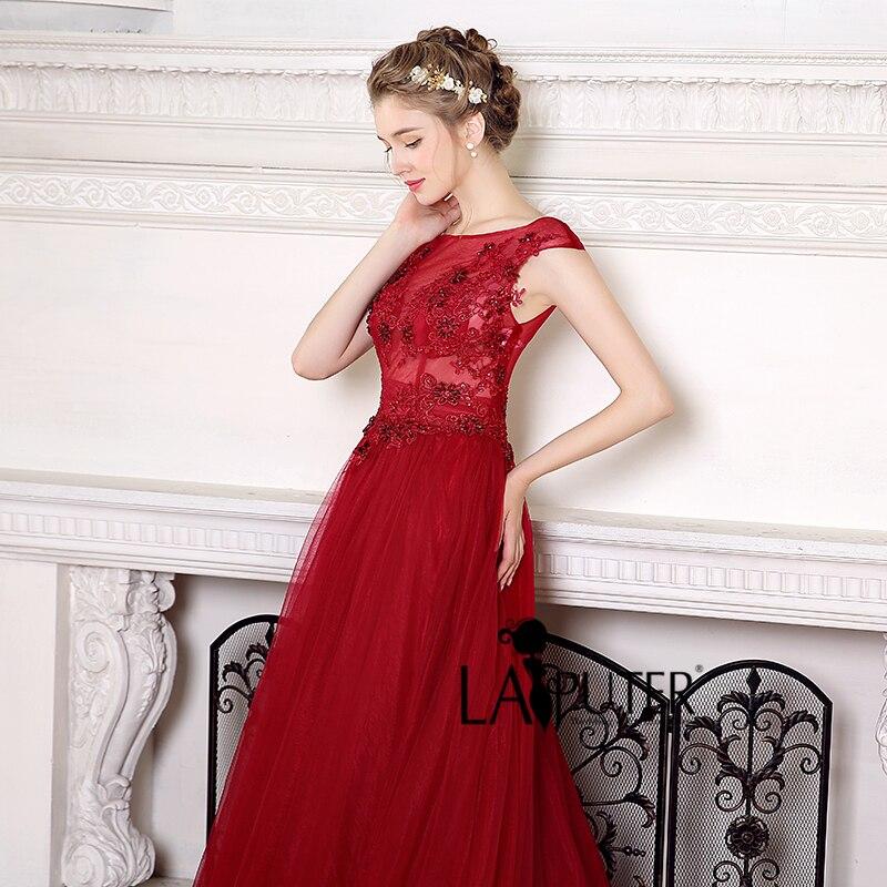 Fein Billig Prom Kleider Fotos - Brautkleider Ideen - cashingy.info