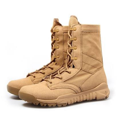 high top hiking boots page 1 - ugg