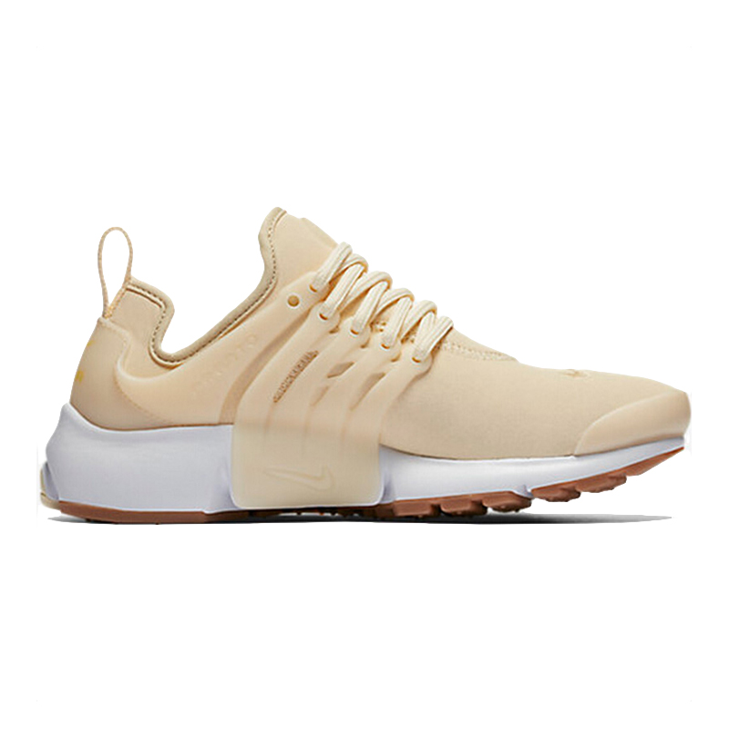 best website 9345f 284db ... netherlands original new arrival official nike air presto womens low  top running shoes sneakers trainers in