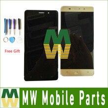 Получить скидку Высокое качество 1 шт./лот для Экран Мощность ярость EVO ЖК-дисплей Дисплей + Сенсорный экран сборка планшета черный, белый цвет золото Цвет с инструментами