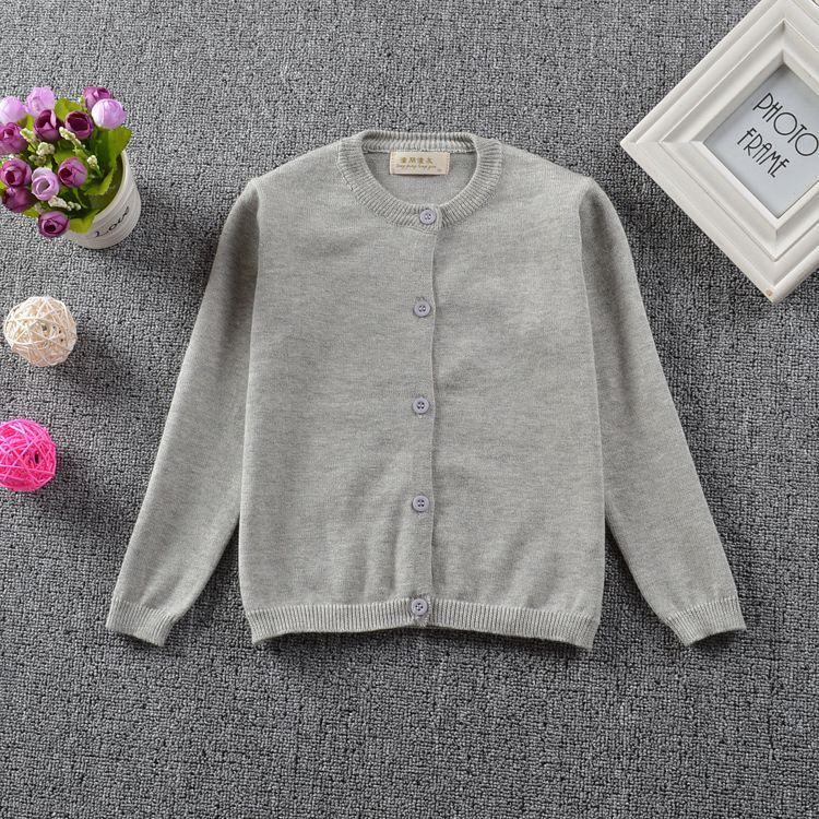 1-5Y-Girls-Cardigan-Children-sweatercoat-Kids-Sweater-Baby-Jacket-Brand-Girl-Outwear-Winter-Autumn-coat-Clothes-toddler-1054-5
