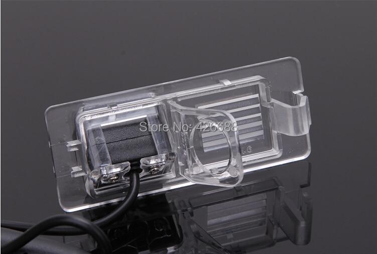 Тегін жеткізу !! SONY CCD CCD автомобиль - Автомобиль электроникасы - фото 4
