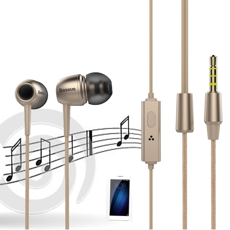 Bluetooth Sports Earphone with Mic for xiaomi redmi 4 Pro Prime Enthusiast bass In Ear Earpiece