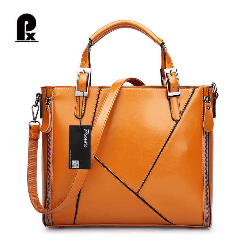 Hot vintage women leather handbags valentine bags handbags women famous brands zipper crossbody totes bag Bolsa Sac A Main Canta women small bag crossbody bag shoulder messenger bags leather handbags women famous brands bolsa sac a main femme de marque