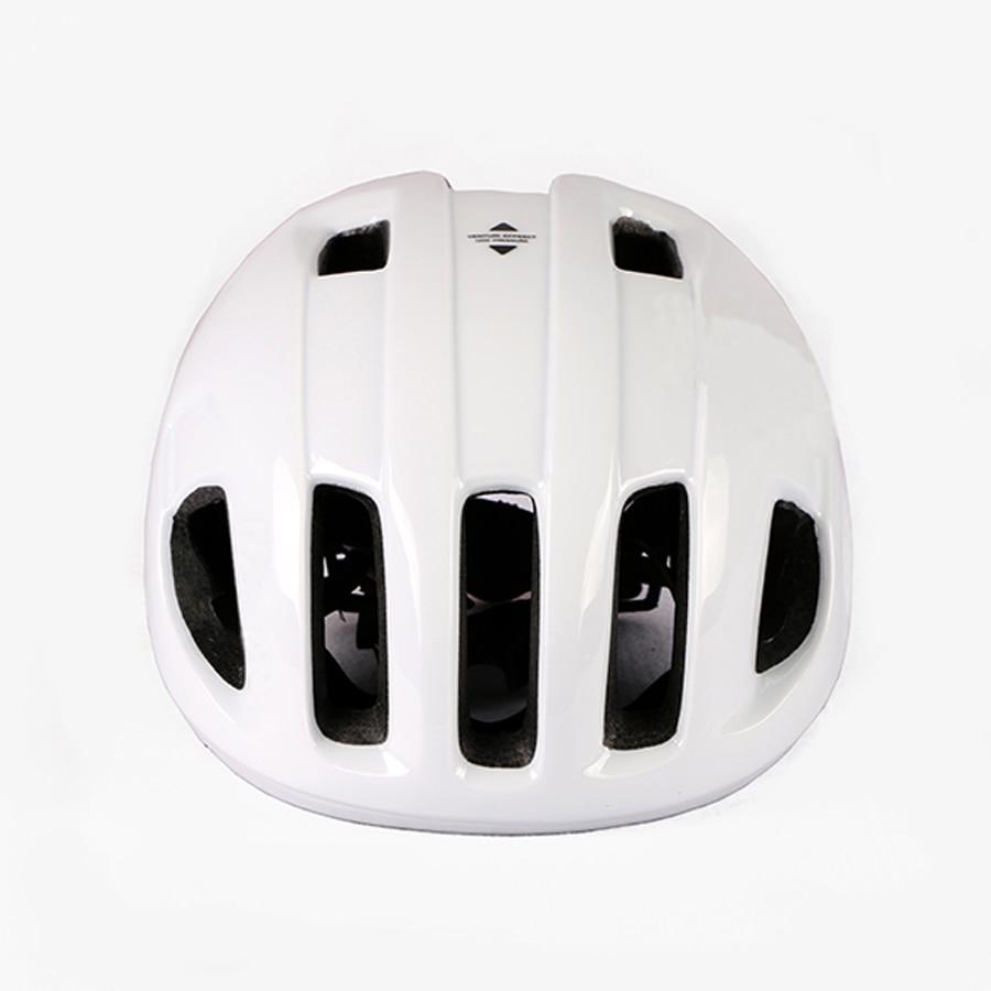 Cycling Helmet Pneumatic VENTRAL Riding racing Men Ultralight road MTB Raceday Aero bicycle Helmet Time trial