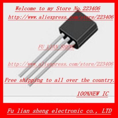 100 pcs/lot UM66T-19L UM66T-19 TO-92