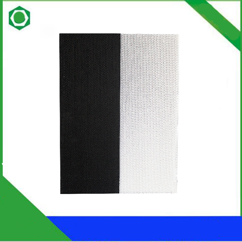 HEAP Formaldehyde Filter FZ-GB30GT for Sharp Air Purifier KC-BB30-W KC/KI-DX70 KC-CD30-W KC-WB3-W  KC-WE31-W  KC-BD30-S аксессуары для увлажнителей воздуха sharp fz 200hfs hepa kc w200sw z200sw 70sb w