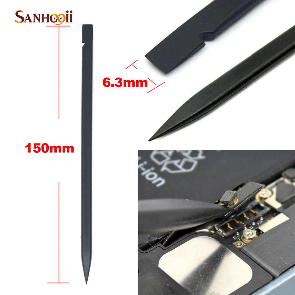 SANHOOII DIY 1 шт. набор инструментов для ремонта мобильных телефонов Spudger набор открывания для iPhone iPad samsung ручные инструменты для сотовых телефонов