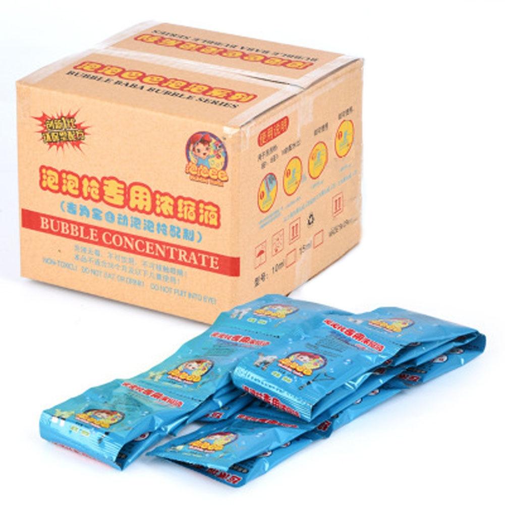 Soap-Bubble-Concentrate-toy-bubbles-liquid-Children-Gazillion-soap-bubbles-water-for-kids-1