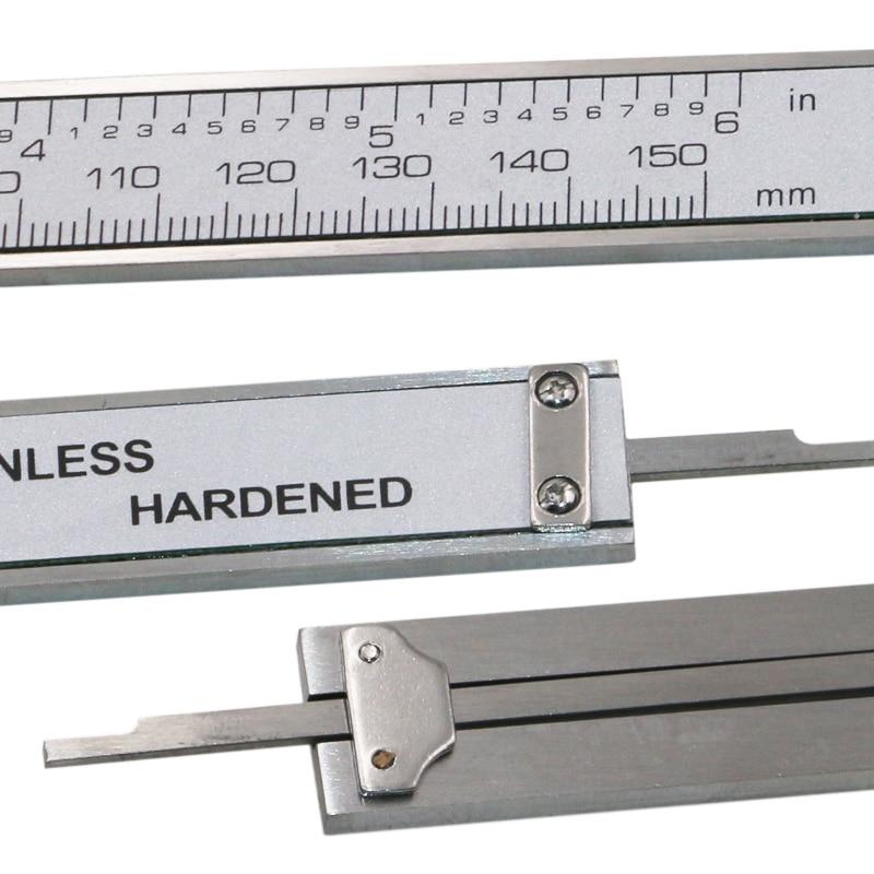 ferramentas de medição micrômetro guage1004
