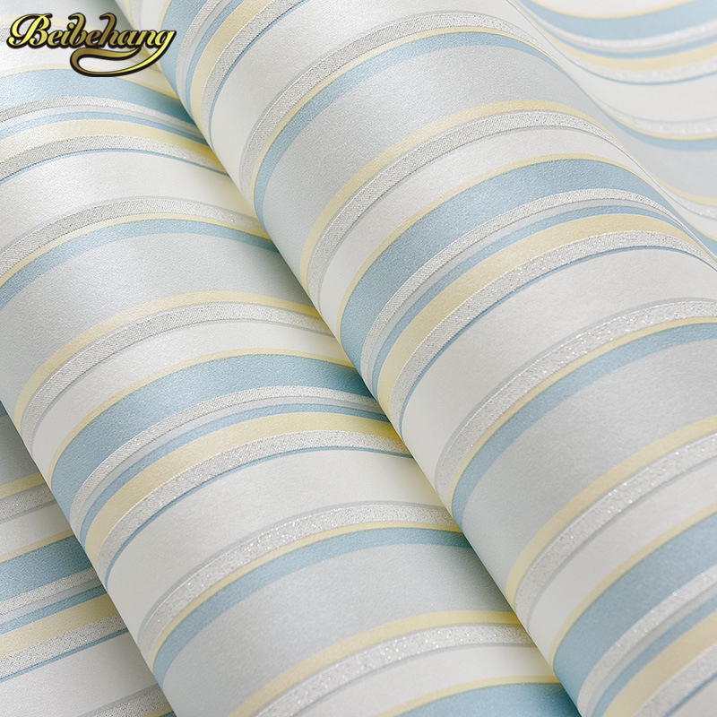beibehang Flock printing wall paper papel de parede tv background wallpaper for living room bedroom desktop wall paper rolls beibehang papel de parede girls bedroom modern wallpaper stripe wall paper background wall wallpaper for living room bedroom wa