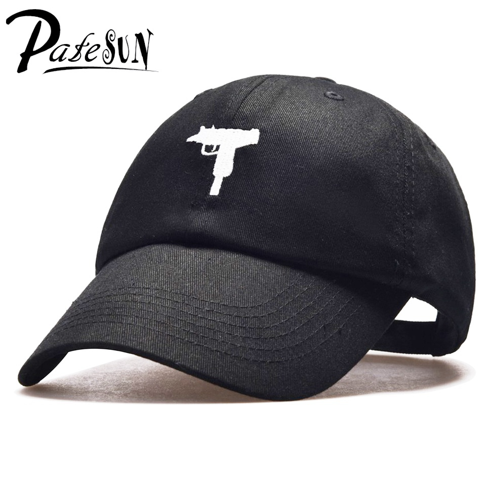 Popular 6 panel hat buy cheap 6 panel hat lots from china for Top gun hat template