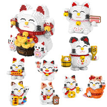 Fortune Box Reviews - Online Shopping Fortune Box Reviews on