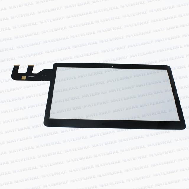 13.3 pulgadas de Pantalla Táctil Del Panel de Cristal Digitalizador para ASUS TP301 TP301UA