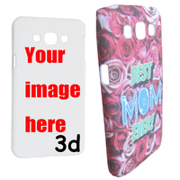 For Samsung Galaxy Core Prime 2 Advance Lite Mini Duos Express 2 Fame Fit Fresh 3d